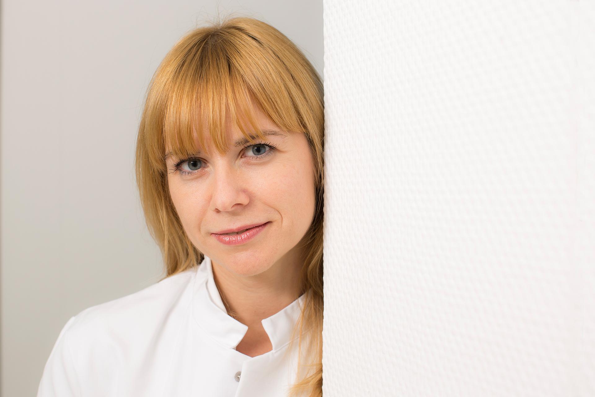 Krankenhaus Wermelskirchen GmbH - Medizin. Gynäkologie. Ansprechpartner